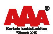 AAA-logo-2016